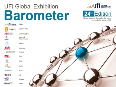 UFI Global Barometer